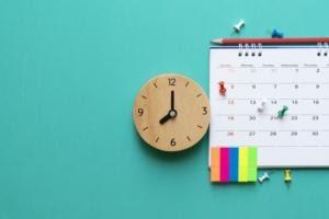 Cómo optimizar nuestro tiempo de estudio